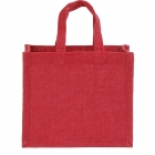 Amore Bag Hamper