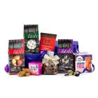 Pick and Mix Favourites