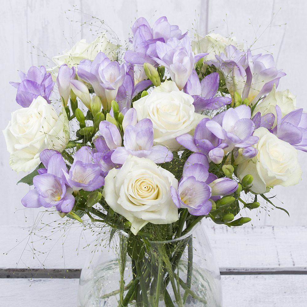 mothers day flowers uk  send flowers for mothers day with free, Beautiful flower