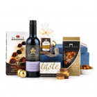 Gentlemans Gift Hamper