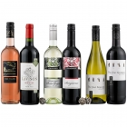 World Wines Selection