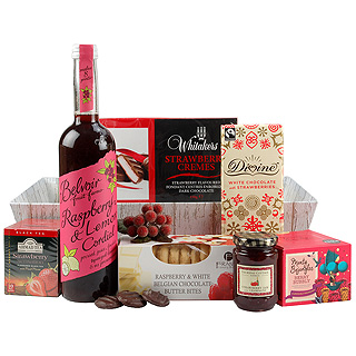 Very Berry Hamper