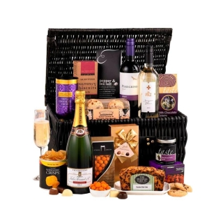 Splendour Hamper